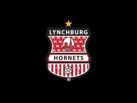 Lynchburg Women's Soccer: 2015