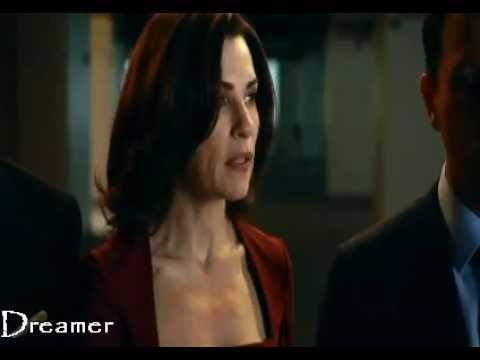 The Good Wife 5.03 (Preview)