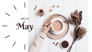 Video Capricorn Mei 2019 *Tidak terpisahkan* MP3, 3GP, MP4, WEBM, AVI, FLV Mei 2019