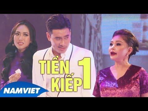 Liveshow Hài 2018 Em 18 Chưa - Kiều Minh Tuấn, Hoài Linh, Trấn Thành, Trường Giang, Lê Giang Phần 1 - Thời lượng: 29:37.