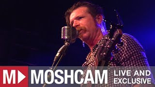 Boots Electric - Complexity | Live in London | Moshcam