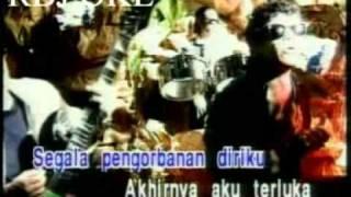 Download Lagu OLAN.hitam manisan Mp3