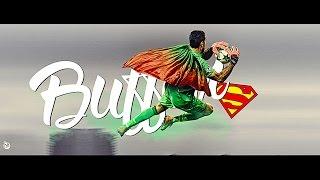 Video Gigi Buffon - Best Saves EVER MP3, 3GP, MP4, WEBM, AVI, FLV Mei 2017