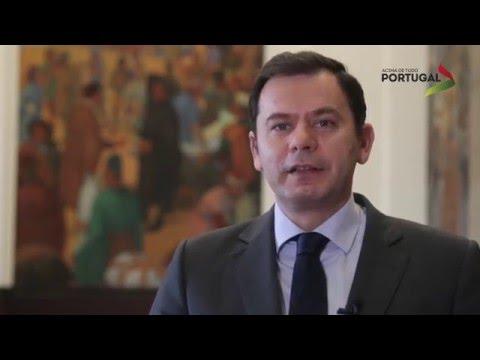 Dia 22 - Tempo de Antena - Orçamento de Estado 2016