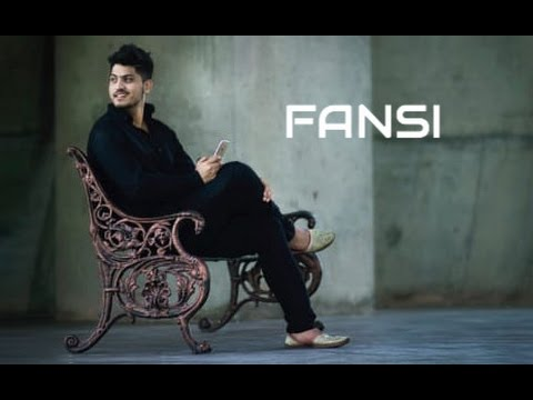 Fansi Songs mp3 download and Lyrics