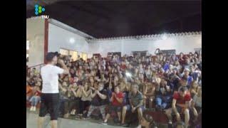 Imagen del video 2