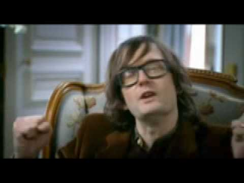 Doc - Jarvis Cocker: Running the World (2007)