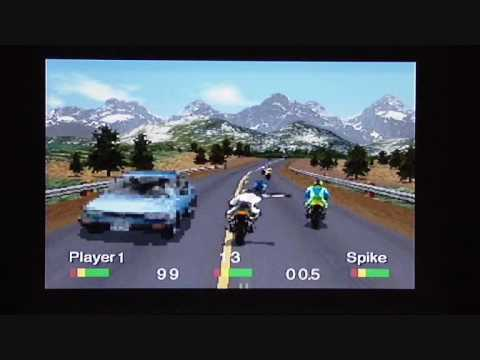 road rash 3do download pc
