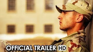Nonton Boys Of Abu Ghraib Official Trailer  1  2014  Hd Film Subtitle Indonesia Streaming Movie Download