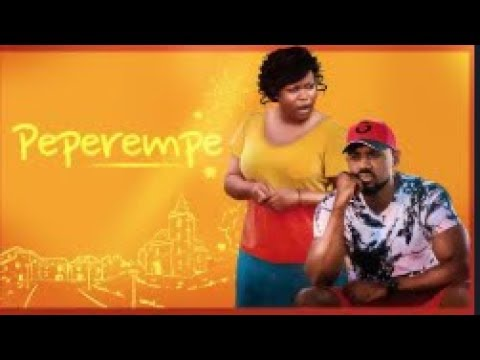 PEPEREMPE - [Part 1] Latest 2018 Nigerian Nollywood Drama Movie