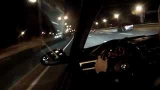 Labege France  City new picture : R.V.E Runs voiture Europe Toulouse 1080p HD