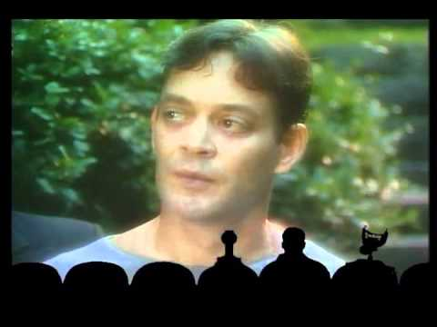 MST3k.s08.e22 - Overdrawn at the Memory Bank