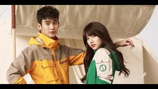 Nonton Pehla Naha Ii Video Cover Ii Part 2 Ii Kmv Ii Bae Suzy X Kim Soo Hyun Film Subtitle Indonesia Streaming Movie Download