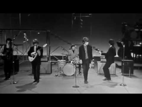 It's All Over Now Rolling Stones WideScreen HiQ Hybrid JARichardsFilm 720p