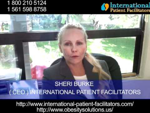 weight,Loss,Surgery,Gastric Sleeve,Plication,Cancun,Tijuana,Mexico