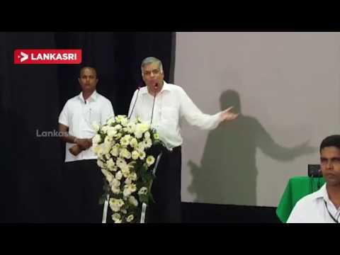 Rajapaksha-is-a-pocket-filled-thief