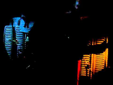 Thiago (Guma) em Thiago  e Renato Alpinópolis 19/12/2010