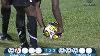 http://copasp.tvbrasil.org.br/