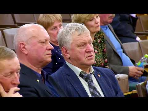 Губернатор Архангельской области назвал жителей шелупонью