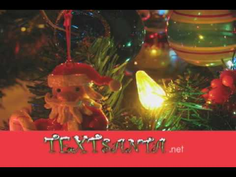 Tekst piosenki Christmas Carols - Rocking Around The Christmas Tree po polsku