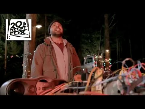 Jingle - Two desperate dads compete in a no-holds-barred battle to be the best father and make this the best Christmas ever! Fun-loving, laid-back dad Larry (Larry The Cable Guy – Cars and Cars 2...
