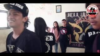 FULL VIDEO PERESMIAN PAS SOCIETY PEMBERANI DISTRIK PURWAKARTA