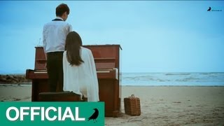 Trở Lại Tìm Em (Drama Version) - Đại Nhân