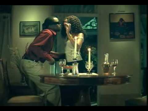 BANNED Salama strawberry-scented condom commercial