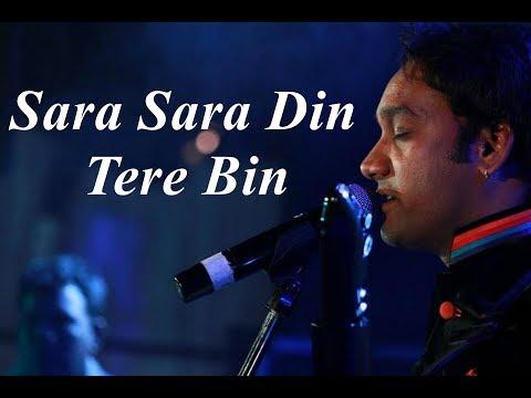 Video Sara Sara Din Tere Bin By Master Saleem.. download in MP3, 3GP, MP4, WEBM, AVI, FLV January 2017