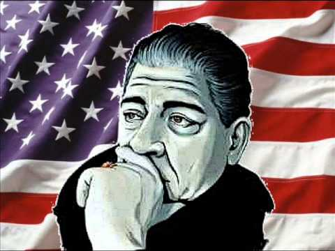 Joey Diaz: GET UP! YOU ARE A FUCKING AMERICAN!