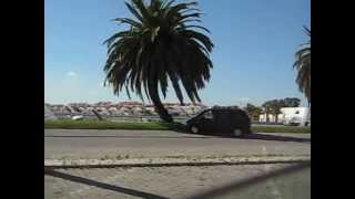 Montijo Portugal  city photo : Passeio por Montijo - Portugal