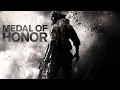 Medal Of Honor 2010 Game Movie
