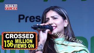 Video Sapna Choudhary और Ravi Kishan का जबरदस्त Live Dance - Bhojpuri Songs 2018 download in MP3, 3GP, MP4, WEBM, AVI, FLV January 2017