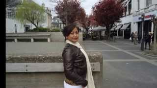 Video april 7 - 8, 2012 Abot Sangane Jhon Pasta MP3, 3GP, MP4, WEBM, AVI, FLV Oktober 2018