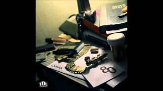 Video Kendrick Lamar - Section.80 Full Album MP3, 3GP, MP4, WEBM, AVI, FLV Mei 2018