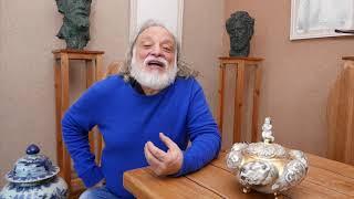 Григорий Потоцкий о доброте