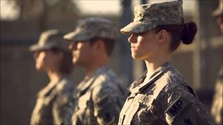 Nonton Camp X Ray Ending Song Film Subtitle Indonesia Streaming Movie Download