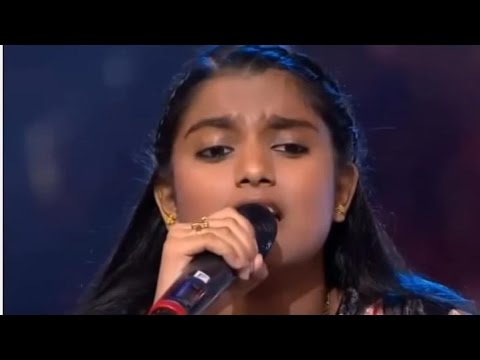 Video Indian Idol singer Nahid Afrin gets support from B town stars download in MP3, 3GP, MP4, WEBM, AVI, FLV January 2017