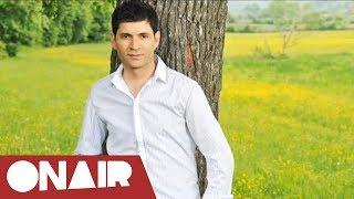 Sefe Duraj - Ne Zemer T Ruaj