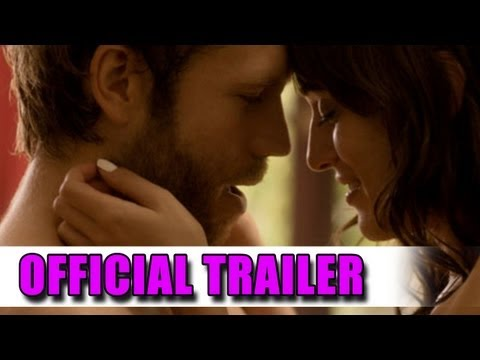 Save the Date Trailer