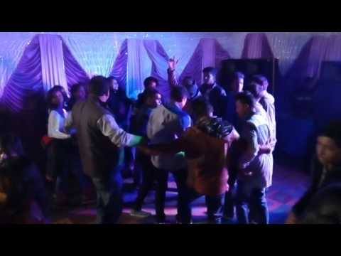 Video Nagpuri Chain Dance in Durg Bhilai 2017, Nacha Re! download in MP3, 3GP, MP4, WEBM, AVI, FLV January 2017