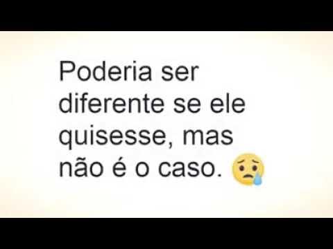#Frases Lindas