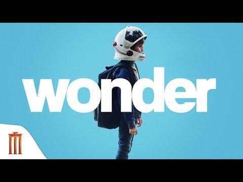 Wonder ชีวิตมหัศจรรย์วันเดอร์ - Official Trailer [ตัวอย่างที่ 2 ซับไทย]  Major Group