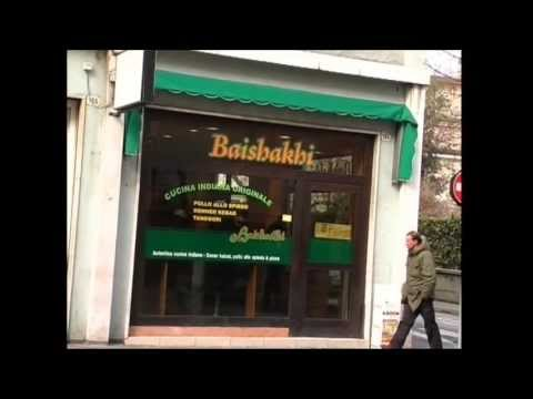 kebab: la sconcertante verità sugli ingredienti