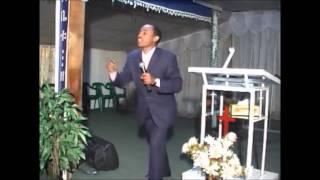 ሜሞንቶሞሪያ (ትሞታላችሁ)- ክፍል 2 Pastor Henok