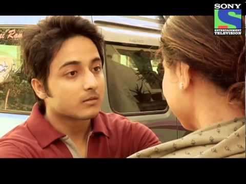 Crime Patrol – Someone Died That Day – Episode 240 – 3rd May 2013
