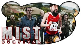 Oh so ein Mist! - Mist Survival •️ #09 (Gameplay Deutsch German)