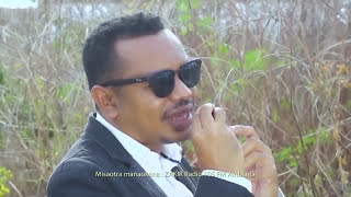 Download Lagu Thierry libertos   Lilafiko mboany kapila Mp3