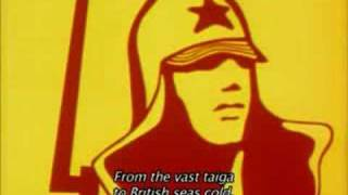 Nonton Красная армия | Red Army Film Subtitle Indonesia Streaming Movie Download