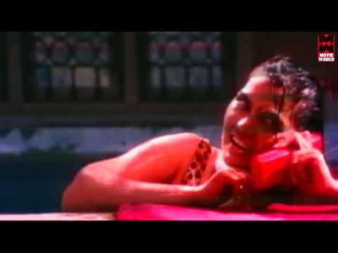 Video Silk Smitha Swimsuit download in MP3, 3GP, MP4, WEBM, AVI, FLV January 2017